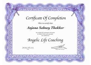 AThakker_ALC Certificate