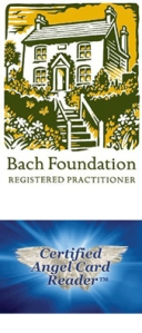 Bach-Flower-Angel-Card-reader