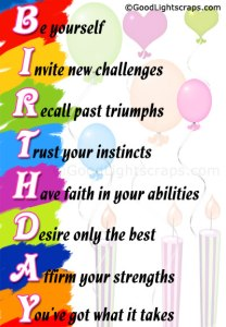 happy-birthday-quotes-for-cousin-brother-717