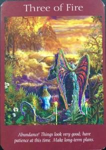 angel-tarot-fire-03-e1359001406419