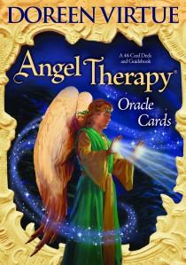 AngelTherapyOracleCards_1