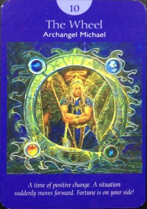 angel-tarot-10-e1357723676933