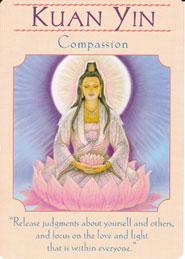 goddess-guidance-068031