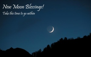 new-moon-blessings